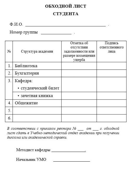 работа для студентов ульяновск неполный день