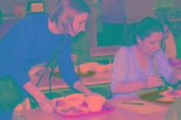 Школьная еда прошла тест у родителей