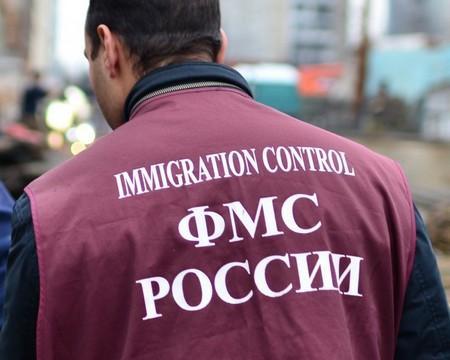 Куда пожаловаться на Управляющую компанию в Москве в 2019 году, кому подать жалобу, как правильно составить заявление, основания