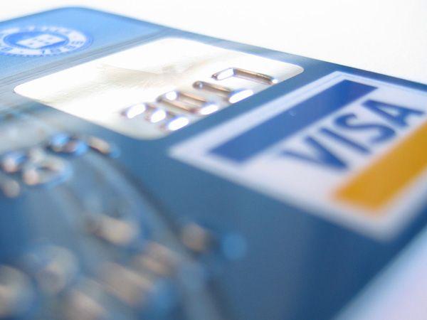 Интернет-банк и банкоматы Сбербанка не будут работать в ночь на 11 августа.