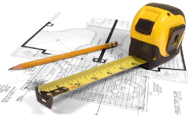 Как определить цену земельного участка при продаже