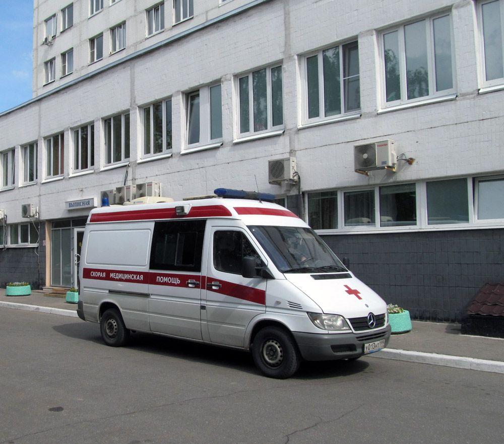 Витебск поликлиника 3 прием терапевтов