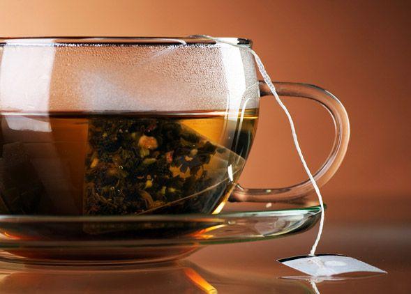 Чай повышение цен на