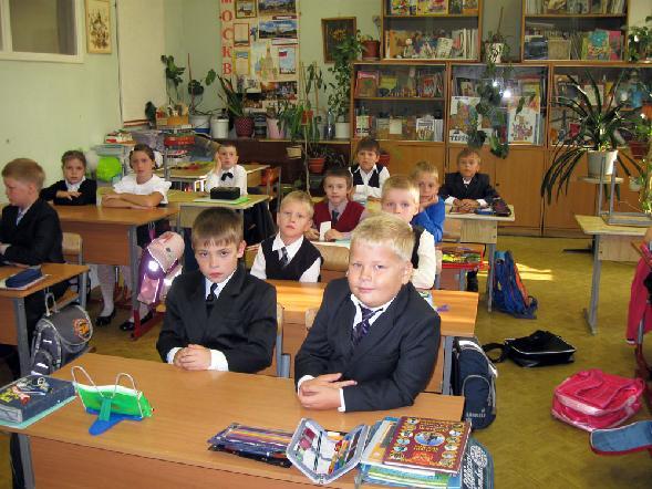 Кадетские школы Москвы  obrmosru