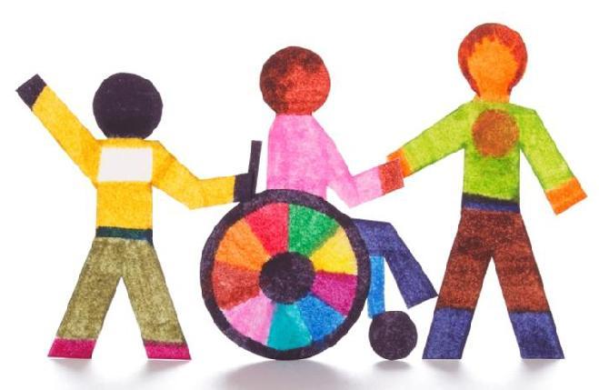 Оформление инвалидности ребенку в москве первый раз
