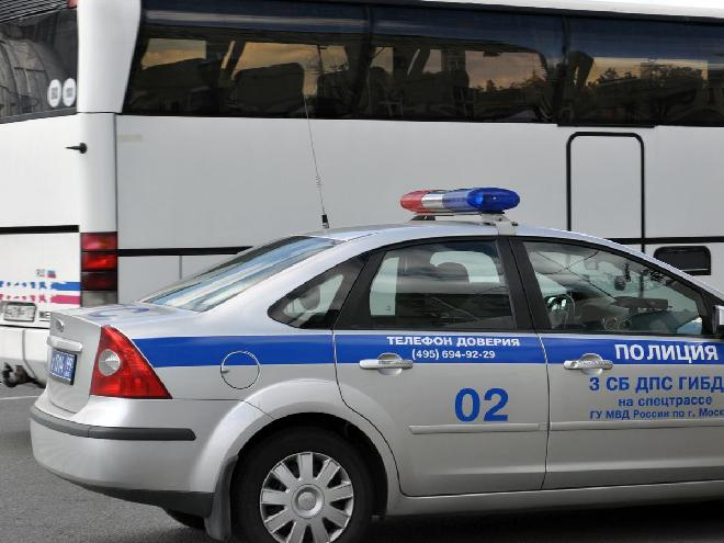 8a95e6dcc1a6 Заявление в полицию: как правильно подать - Полиция - Правовые ...