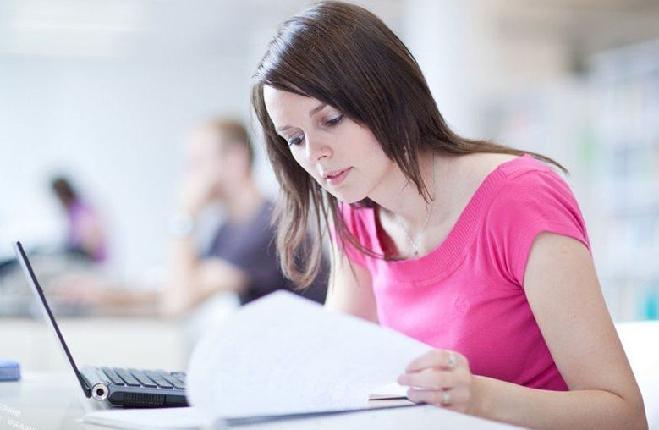 Учебный отпуск кому и на каких условиях он полагается по закону  Содержание Оплачиваемый учебный отпуск Сессия Диплом