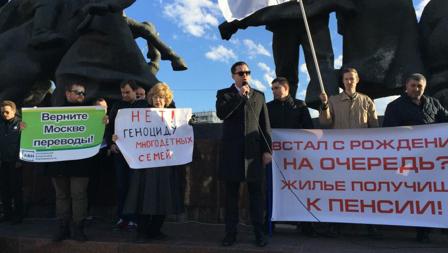 Последние новости о ворах в законе украина