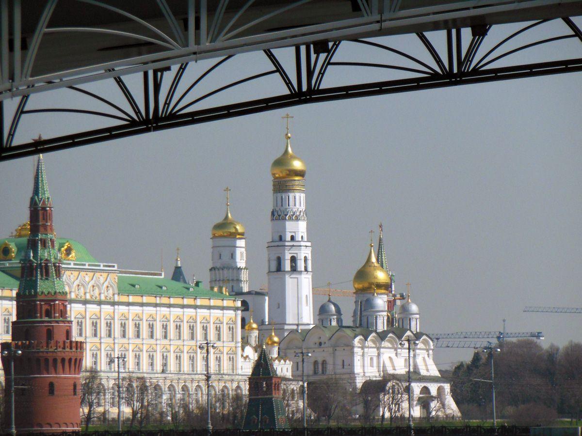 Денис майданов новости 2016