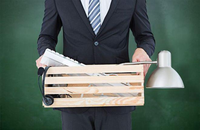 Имеет ли право работник уволиться без отработки