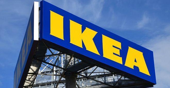 магазины Ikea нового формата планируют открыть в россии общество