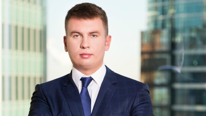 Картинки по запросу Член Общественной Палаты РФ Илья Ремесло