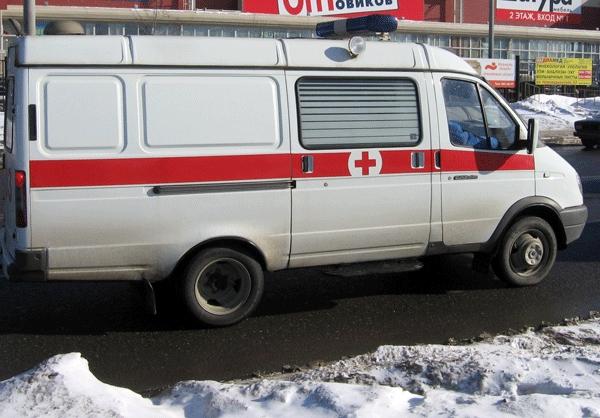 Телефон регистратуры поликлиники оао газ