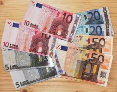 Что надо для покупки недвижимости за рубежом цены на недвижимость греция