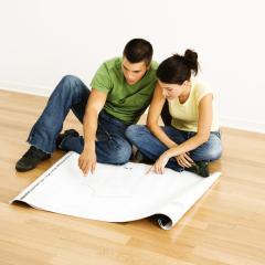 как сэкономить на покупке мебели покупать или делать на