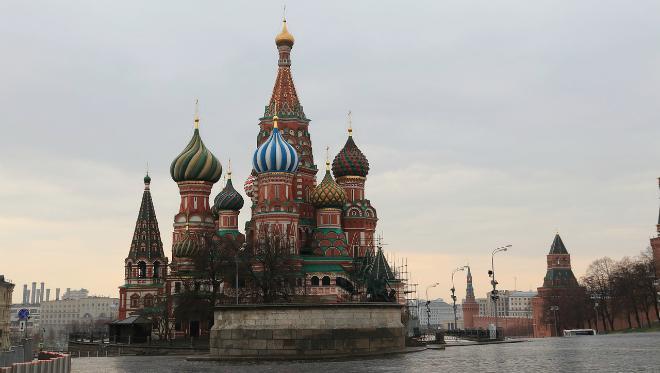 https://www.molnet.ru/mos/image?objectId=745738&trim_x=660