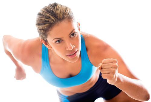 b60f937c49de Это отличная идея! Для вас и ваших единомышленников мы начинаем серию  статей о здоровом образе жизни, тренировках и правильном питании.